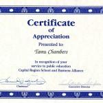 Business_Certificate